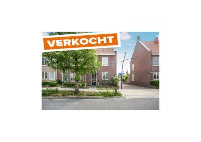 Parkrijklaan 112|1567 HD | Assendelft