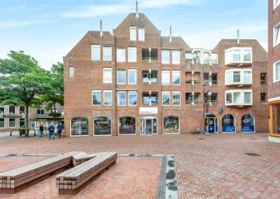 Prinsenplein 12 | 7941 KW | Meppel
